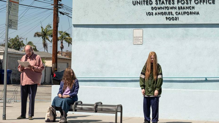 Kajillionaire Still 1 - Sundance Publicity -H 2020