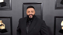DJ Khaled to Host MTV Africa Music Awards Kampala