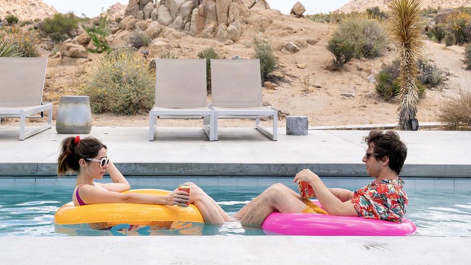 Palm Springs Still 1 - Sundance Publicity -H 2020