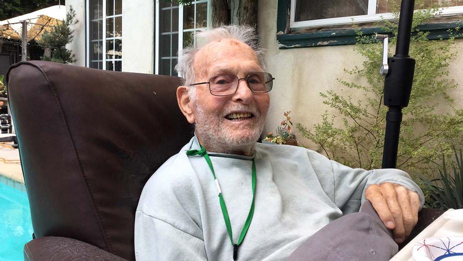 Alex Brewis Obituary - Publicity - H 2020