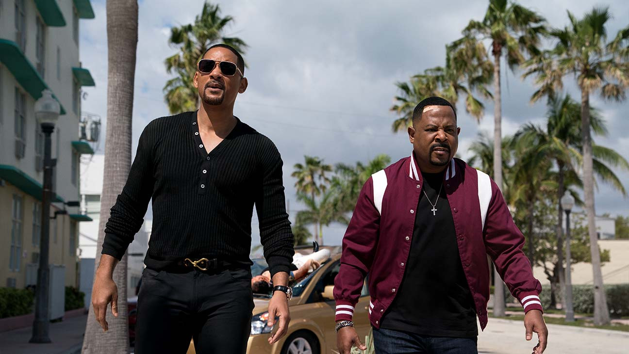 E! People's Choice Awards: 'Bad Boys for Life,' 'This Is Us' Among Top Film, TV Nominees