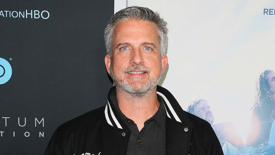 Bill Simmons - Getty - H 2020