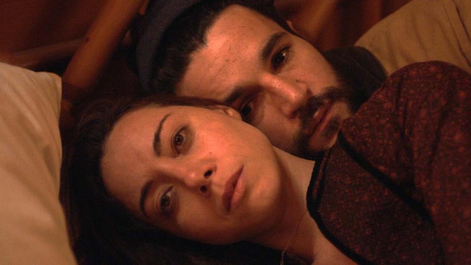 Black Bear': Film Review | Sundance 2020 | Hollywood Reporter