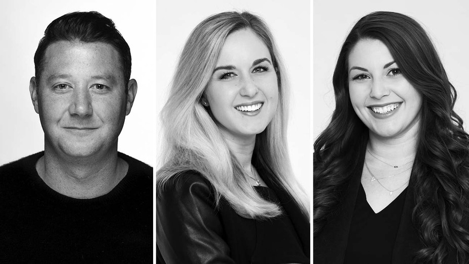 Brian Rubin, Lauren Kehoe & Sarah Zimmerman - Split-NVE Experience Agency Publicity_h 2020