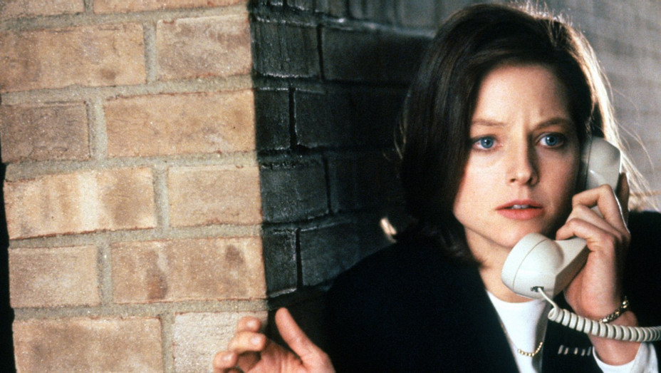 Clarice Starling - Publicity - H 2019