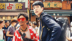 Why China's Huge Theatrical Recovery Doesn't Mean Big Business in Berlin