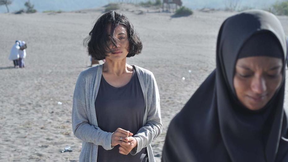 HOMECOMING Still 3 - International Film Festival & Awards Macao Publicity - H 2019