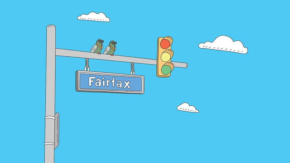 FAIRFAX_ Publicity - H 2020
