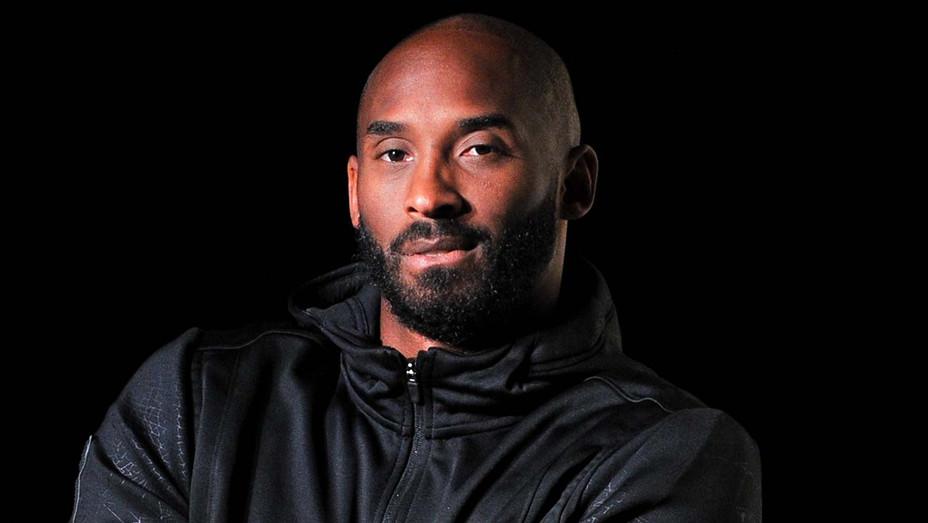 Kobe Bryant OBIT 3 - Getty - H 2020