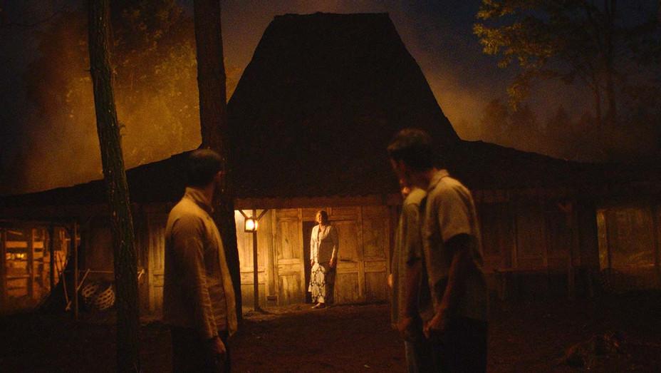 Impetigore - Sundance - MIDNIGHT - Publicity - H 2020