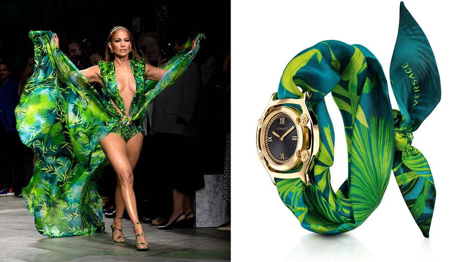 J Lo_Versace_Split - Publicity - H 2020