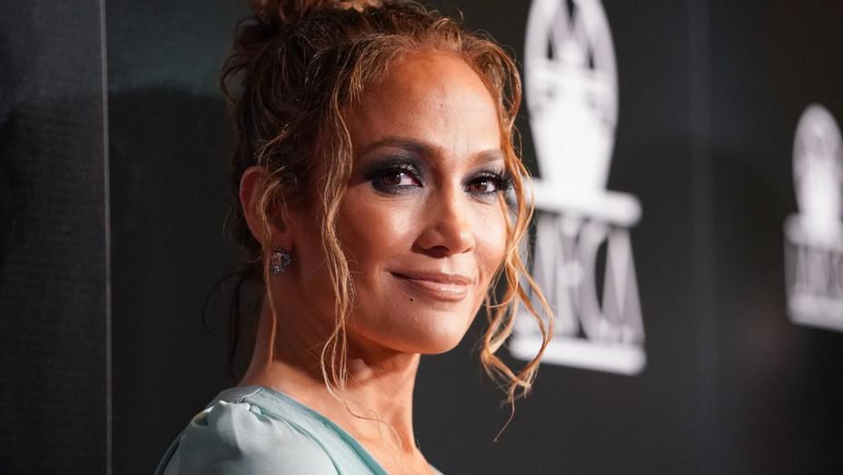 Jennifer Lopez LAFCA - Getty - H 2020