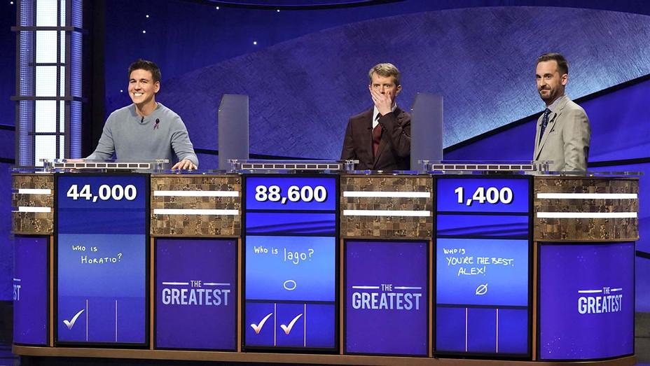 Jeopardy GOAT_episode4 - Publicity Still - H 2020