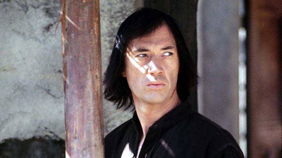 Kung Fu (ABC) -David Carradine -Photofest- h 2020