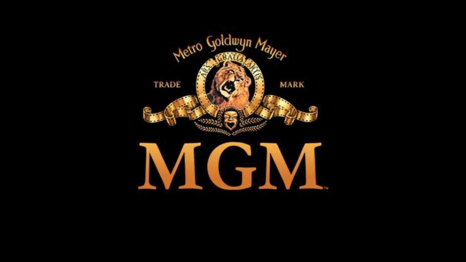 MGM Logo - H - 2019
