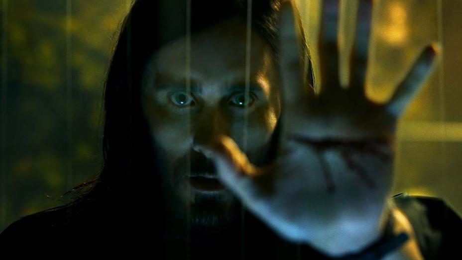 Morbius - Publicity still - H 2020