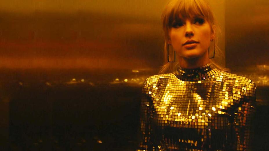Netflix's doc Taylor Swift: Miss Americana - Still 1 - Publicity -H 2020