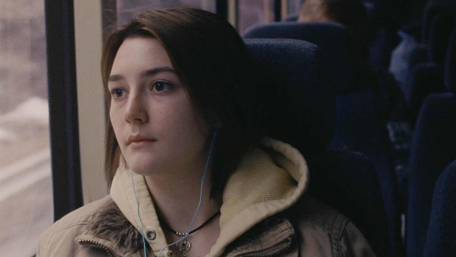 Never Rarely Sometimes Always - Sundance - U.S. DRAMA - Publicity - H 2020