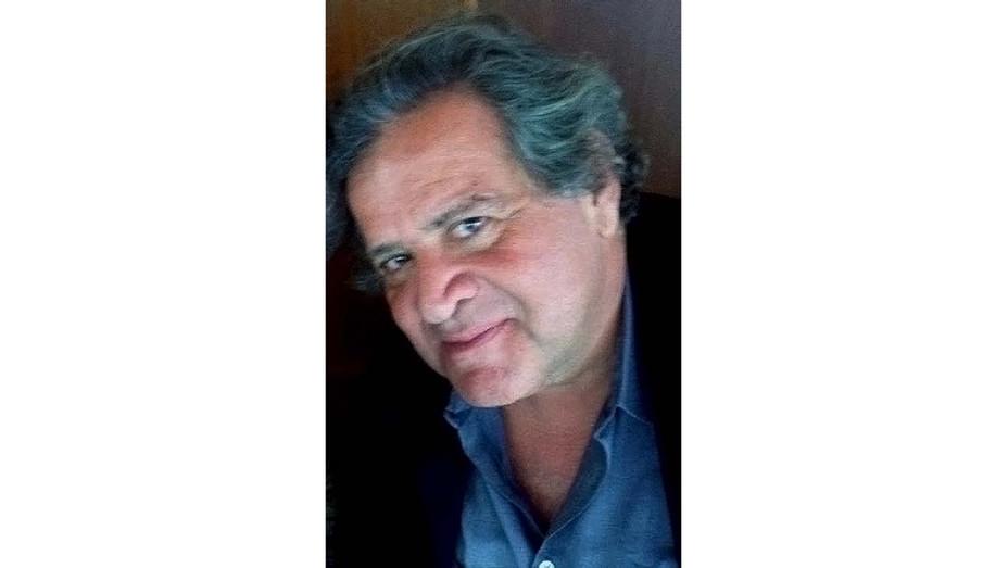 Paul Rosenfeld - Publicity - P 2020