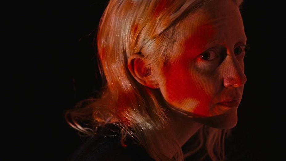 Possessor - Sundance - World DRAMA - Publicity - H 2020
