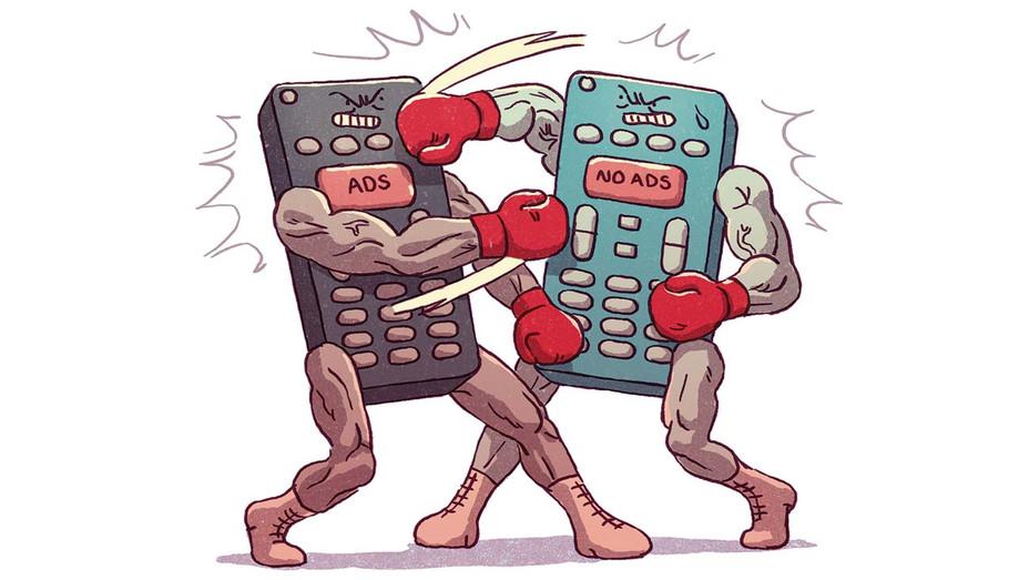 remotes_boxing_Illo - THR - H 2020