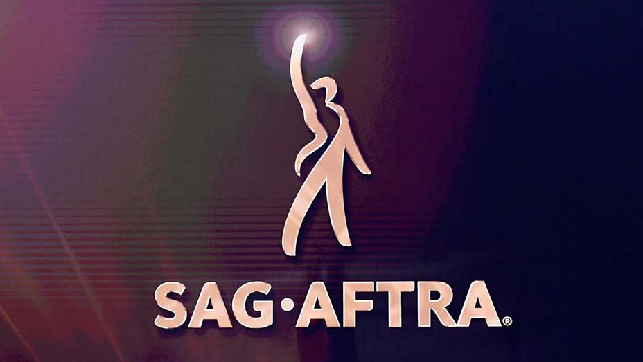 SAG-AFTRA Generic - Getty - H 2020