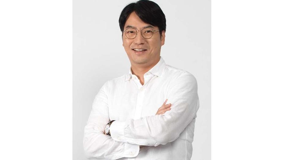 Seungwon Lee - Courtesy Netmarble - Publicity -H 2020