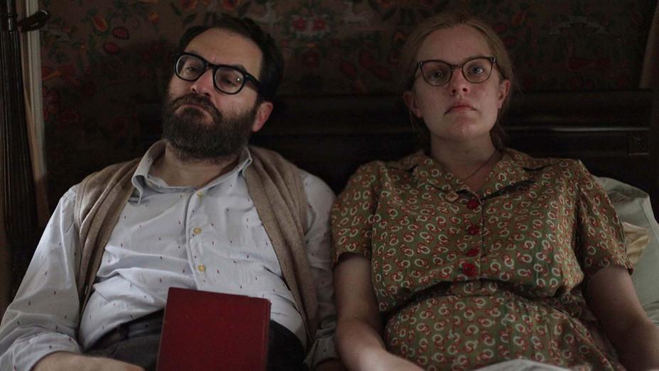Shirley - Sundance - U.S. DRAMA - Publicity - H 2020