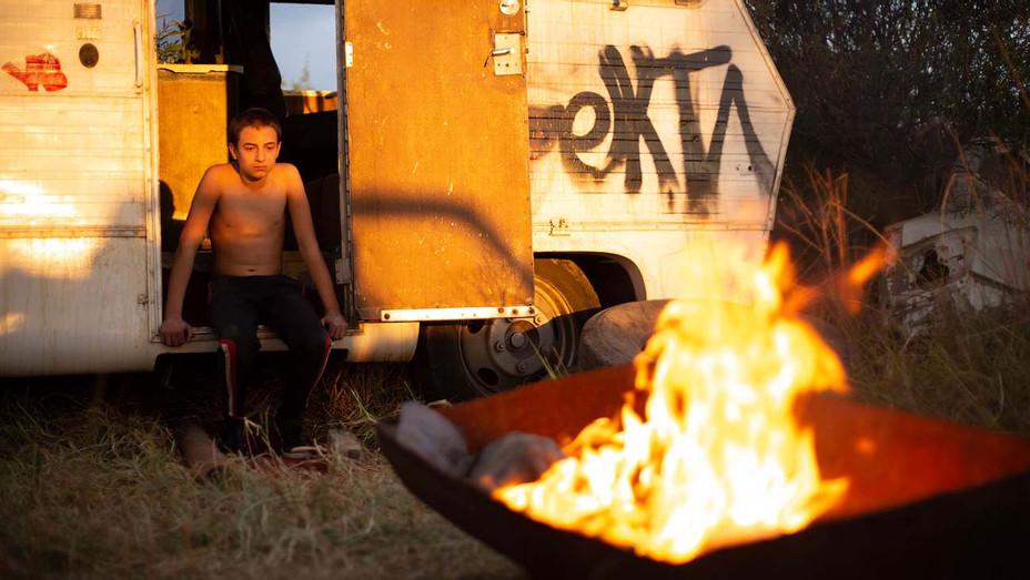 Summer White (Blanco de Verano) - Sundance - World DRAMA - Publicity - H 2020