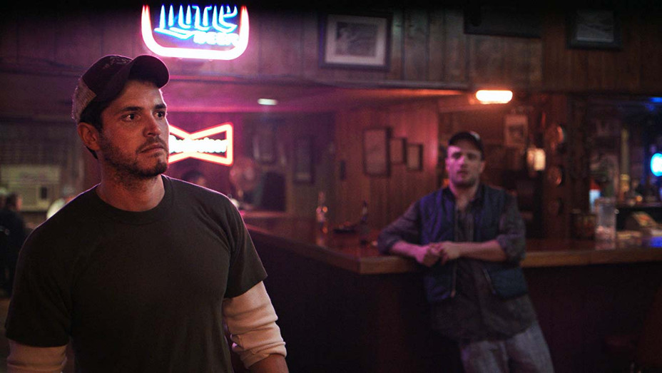 The Evening Hour - Sundance - U.S. DRAMA - Publicity - H 2020
