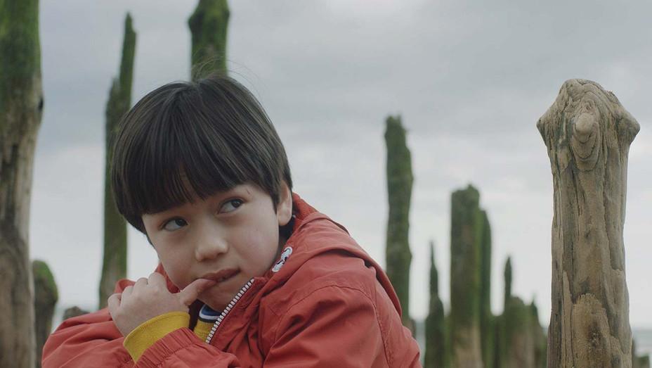 The Reason I Jump - Sundance - World DOCU - Publicity - H 2020