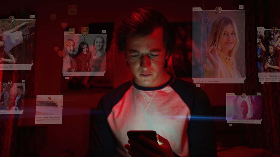 The       Social Dilemma - Sundance - PREMIERES DOCU - Publicity - H 2020