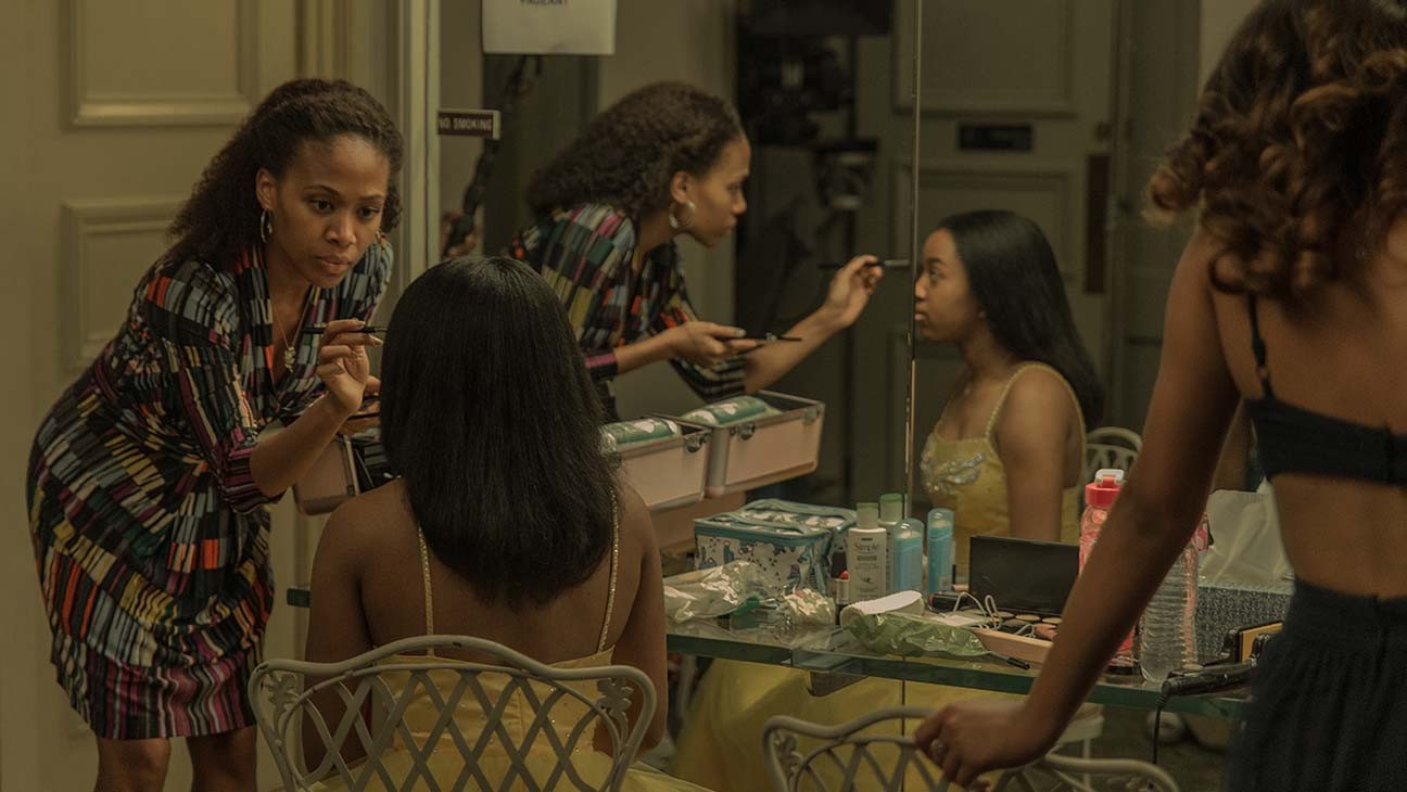 BlackStar Film Festival Names 'Miss Juneteenth' Best Narrative Feature