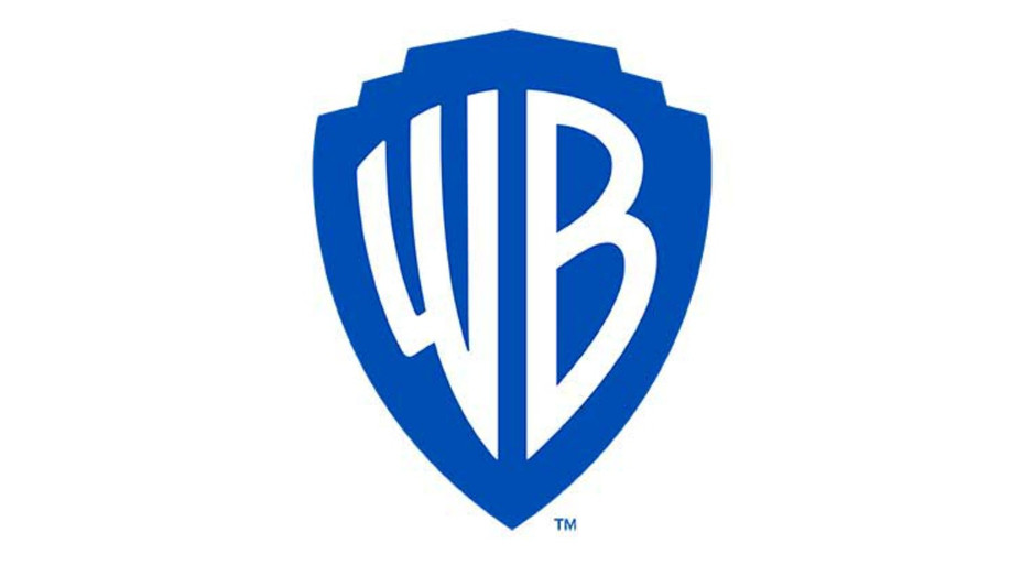 Warner Bros New Logo - H - 2019