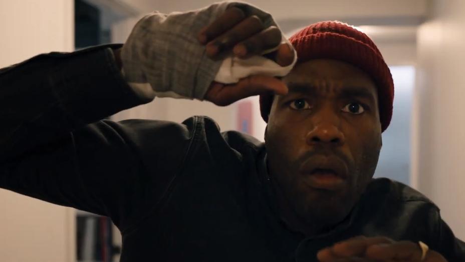 'Candyman' Trailer