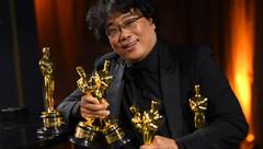 'Parasite' Director Bong Joon Ho Named Venice Festival Jury President