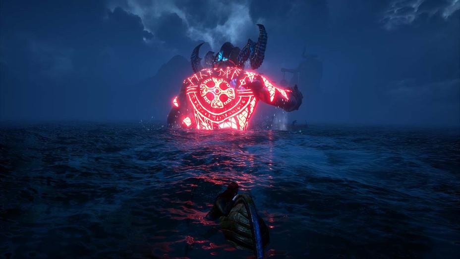 Asgards Wrath Game Still - Publicity - H 2020