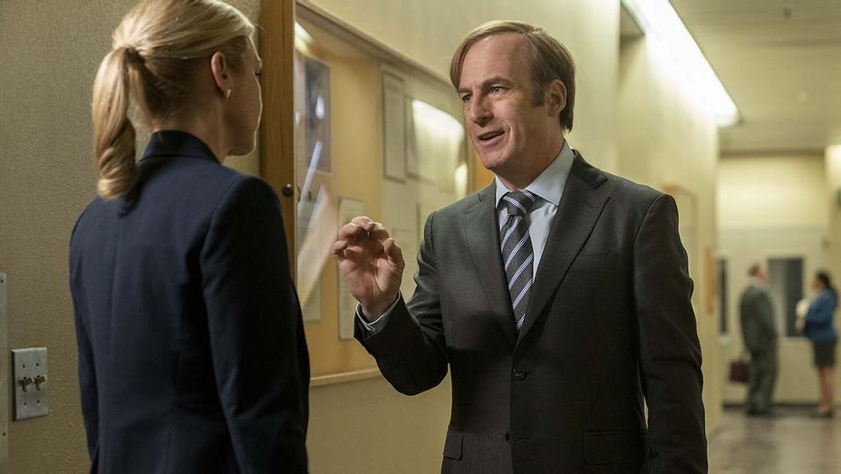 Better Call Saul S05E01 Still - Publicity - H 2020
