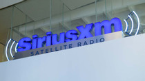 SiriusXM Completes Acquisition of Podcast Platform Stitcher