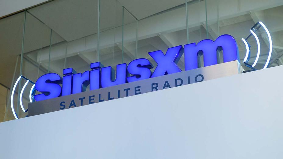SiriusXM Studios on March 04, 2019 - Getty-H 2020