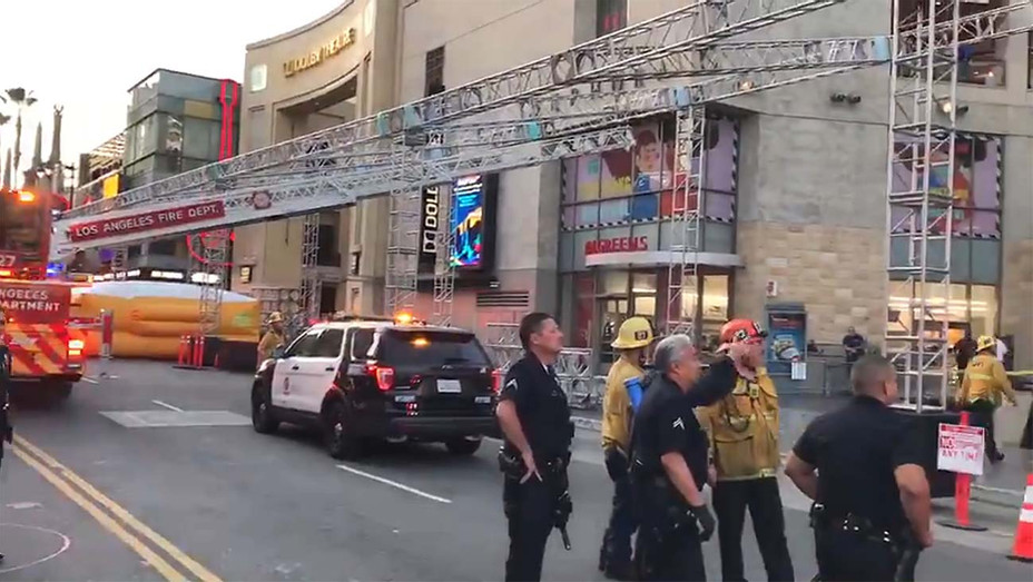 ONE TIME USE_Hollywood-Highland_LAFD - Screengrab - H 2020