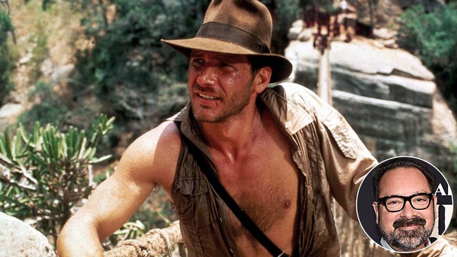 Indiana Jones_James Mangold_Inset - Photofest - H 2020