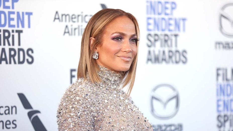 Jennifer Lopez_Spirits - Getty - H 2020
