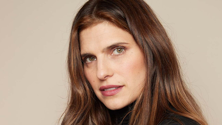 Lake Bell - Publicity - H 2020