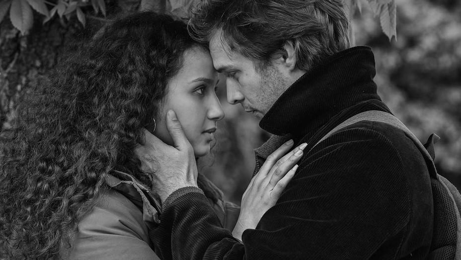 THE SALT OF TEARS Still 1 - Berlin International Film Festival - H 2020
