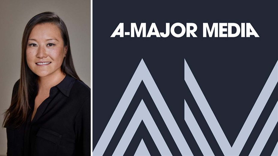 Mary Lee_A Major Media - Publicity - H 2020