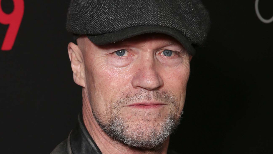 Michael Rooker - Getty - H 2020