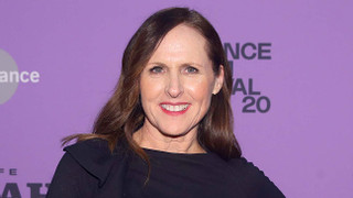 Molly Shannon Joins HBO's Mike White Limited Series