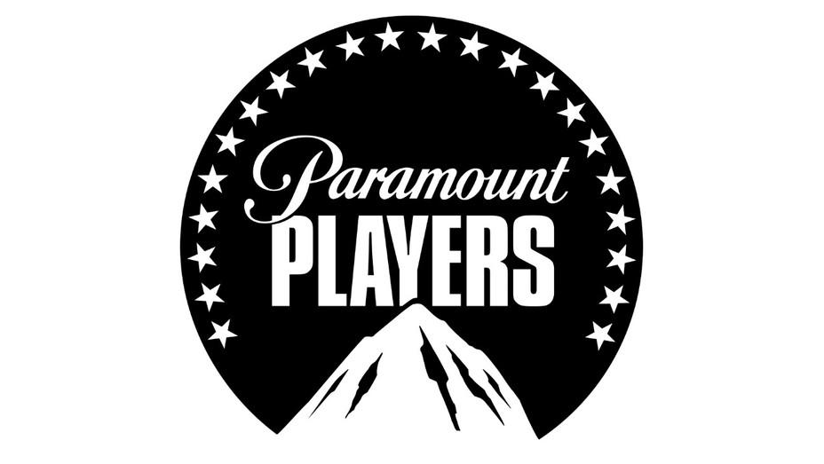 Paramount Players - H - 2020
