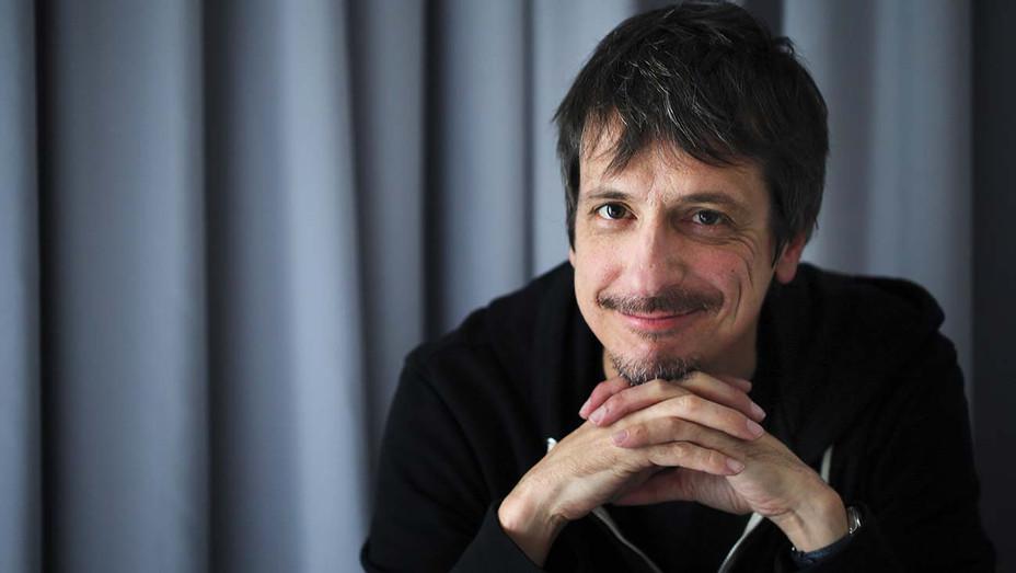 Philippe Falardeau — Getty — H 2020